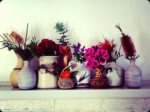 Dans-des-ceramiques-chinees._visuel_galerie2_ab